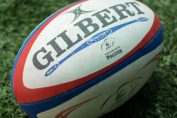 The Best Rugby Balls